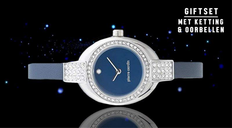 fcfba4121ddf3f Het vinden van een goedkoop Invicta horloge online - Telsell Markt