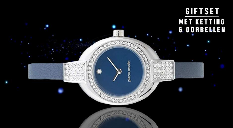 Invicta horloge online