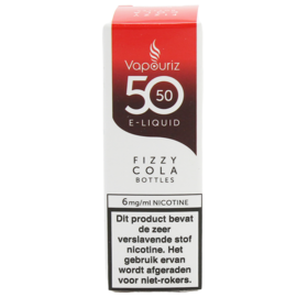 Fizzy-Cola-Bottles-Vapouriz-e-liquid-esigaret-10ml