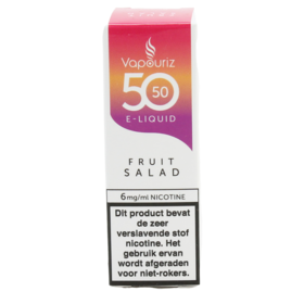 Fruit-Salad-Vapouriz-e-liquid-esigaret-10ml